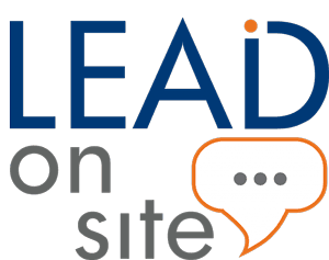 LEAD_ON_SITE_LOGO-300