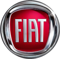 logo Fiat Group