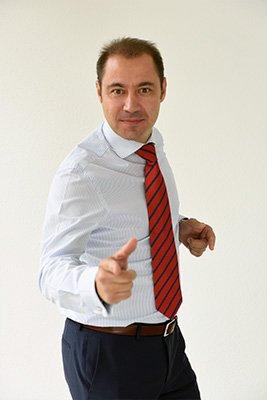 Óscar Dominguez