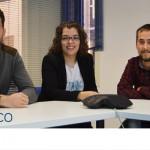 ARTYCO incorpora nuevos talentos