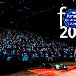 El evento Future Of Advertising 2016 en Twitter