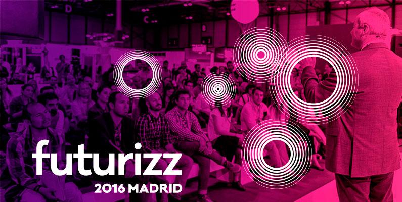 ARTYCO asiste a Futurizz: Te contamos nuestra experiencia