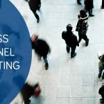 Cross Channel Marketing mejora la experiencia de tus clientes
