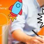 ¿Qué predecimos con el Marketing?