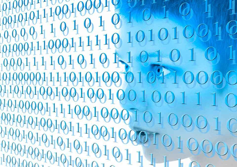 Diferencias entre Big Data y Business Intelligence