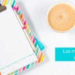 Los 5 mejores posts de Marketing del 2016