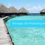 Ventajas del Marketing WiFi en hoteles