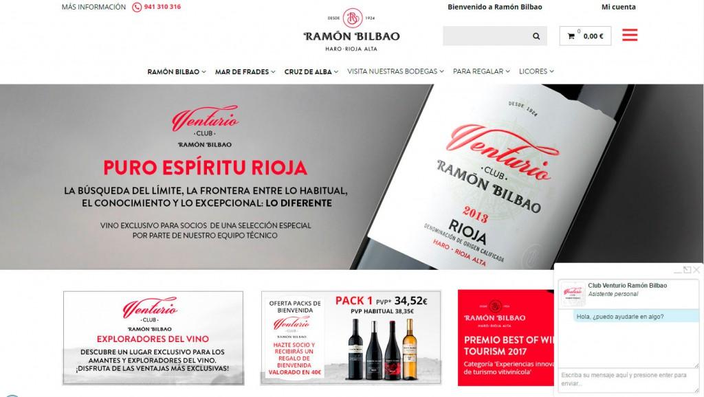 bodegas_ramon_bilbao_webchat