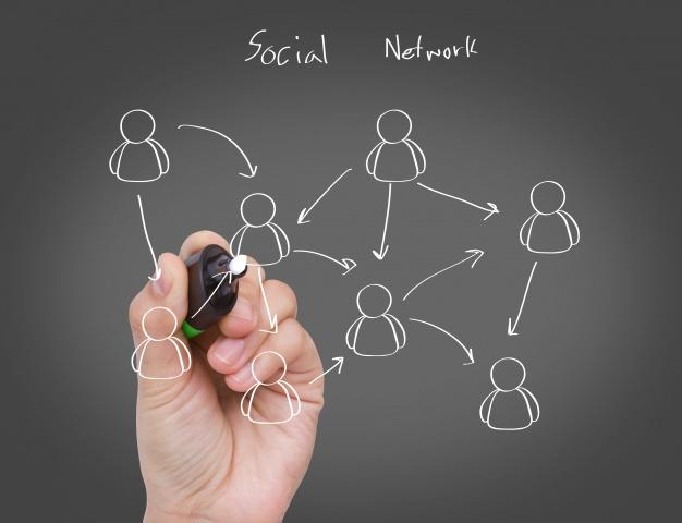 Las redes sociales para conocer al consumidor