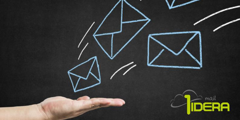 Email Marketing Lideramail Zabala