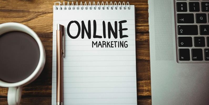 Acciones de Marketing On-site
