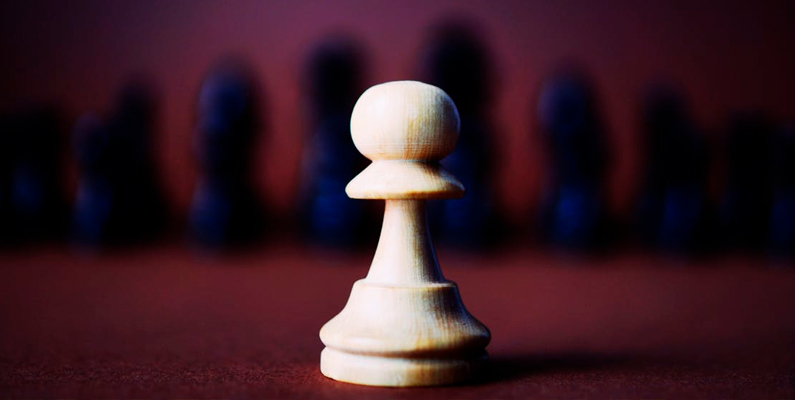 segmentacion estrategica