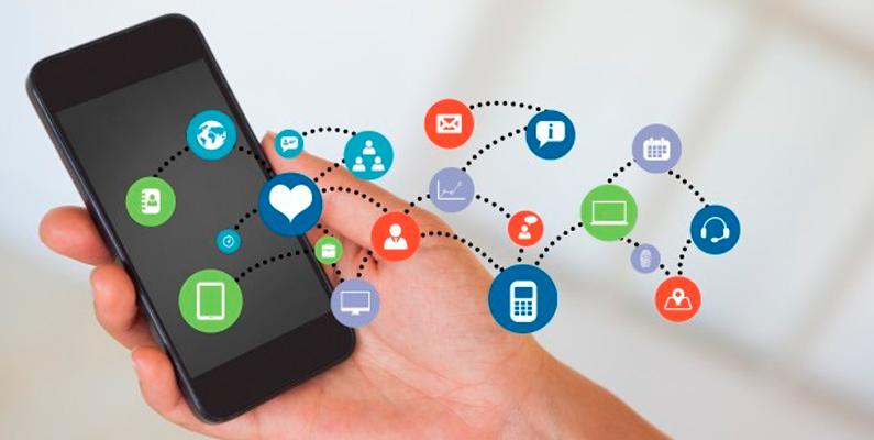 Centralita virtual en la atención al cliente