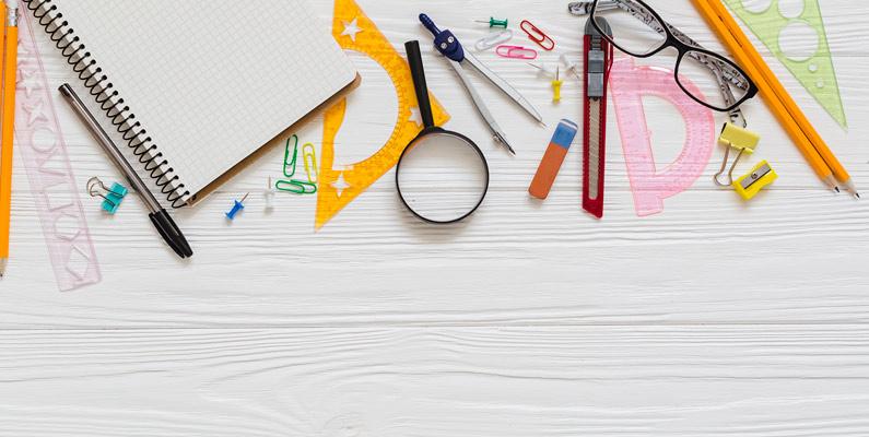 infografías como forma de marketing de contenidos