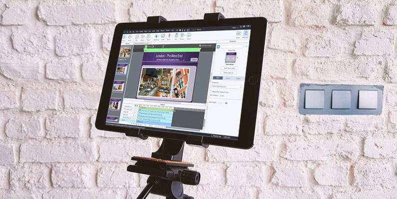 Video marketing en mk contenidos