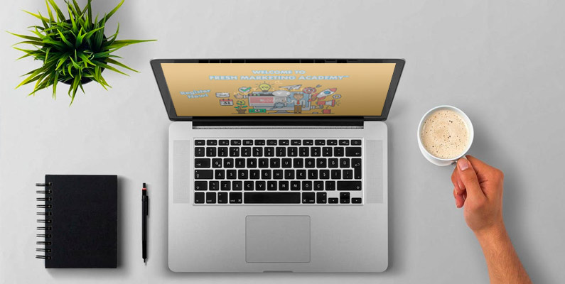 Webinar como marketing contenidos