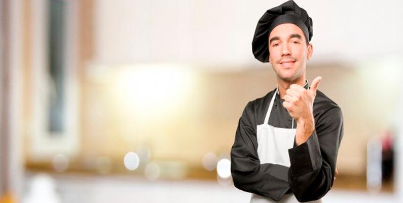 Cómo mejorar la reputación online restaurante