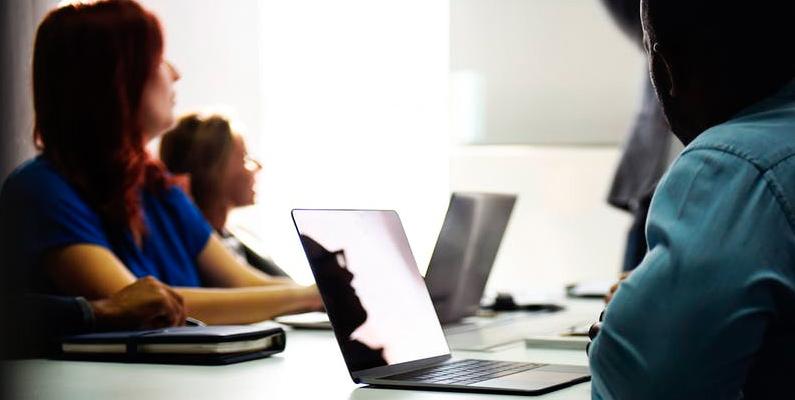 Data Driven Marketing en la empresa