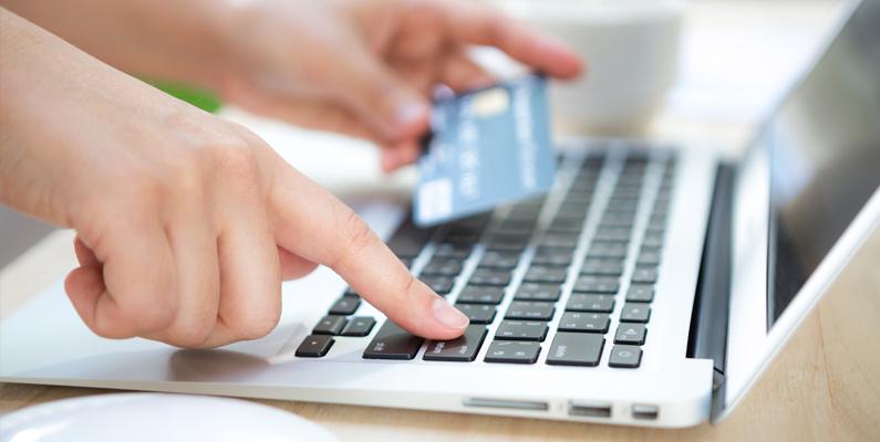 Customer intelligence para eCommerce