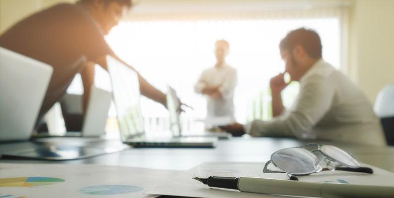 6 pasos para segmentar clientes