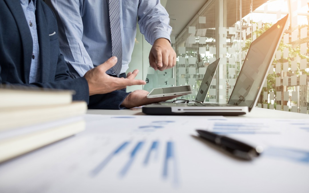 Customer Intelligence / Data Scientist