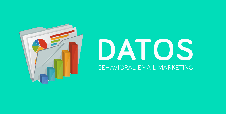 Datos a recoger para el behavioral email marketing