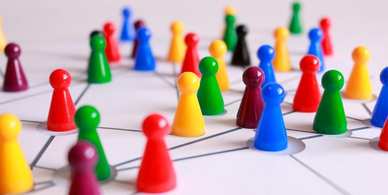 criterios segmentación de clientes