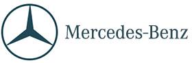 Clusterización BBDD Mercedes-Benz