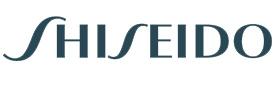 Plan de fidelización para Shiseido