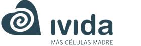 Gestión del CRM de Ivida