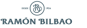 WebChat para Ramón Bilbao