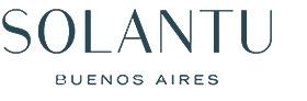 Captación de clientes para Solantu