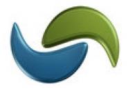 El instituto Hune-Humanidades y Negocios, utiliza CRM Dialogue para gestionar sus programas de captación y fidelizacion