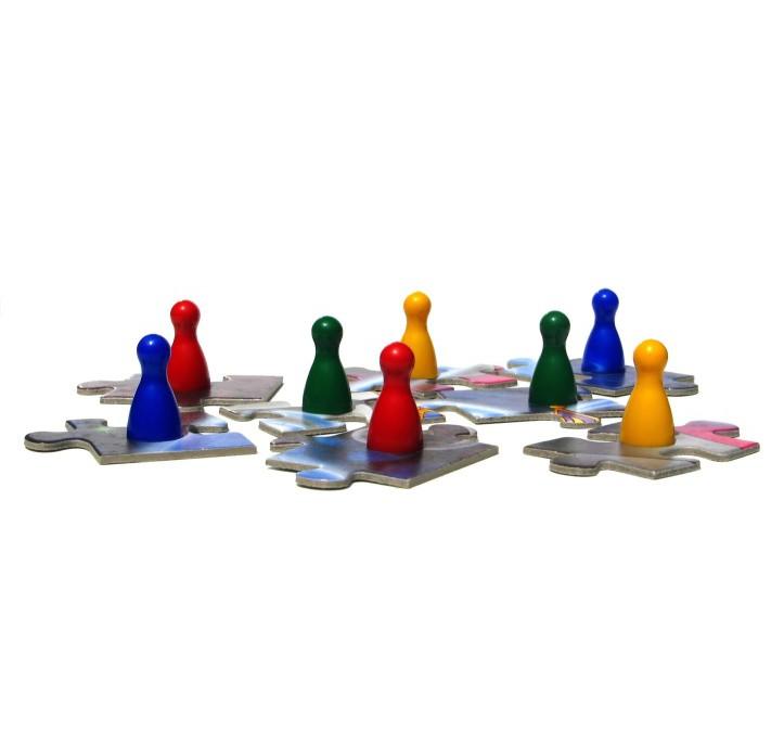 Artyco desarrolla una solución específica para franquicias
