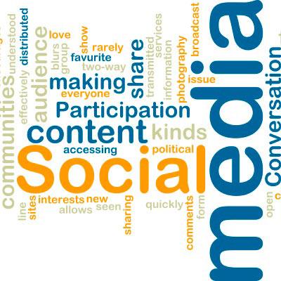 5 claves para tu estrategia Social CRM en tu empresa
