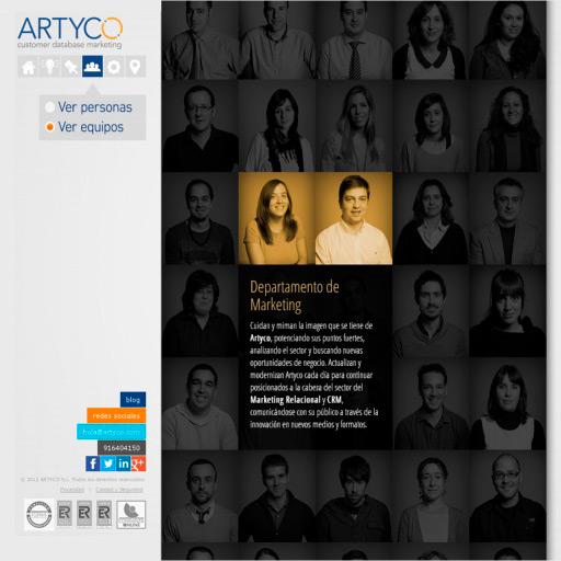marketing, marketing relacional, comunicación, investigación, marketing lab, laboratorio de marketing, crm,
