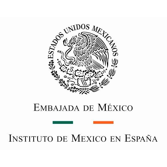 La embajada de México en España apuesta por el  Marketing relacional a través de nuestra plataforma de Social CRM