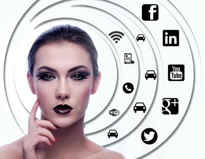 Estudio marcas de automoción en redes sociales en España