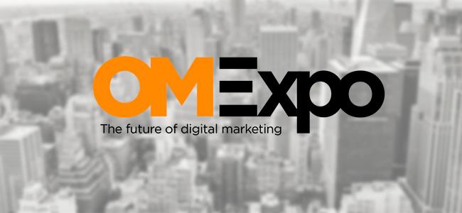 OMExpo 2015 Resumen e impresiones Artyco