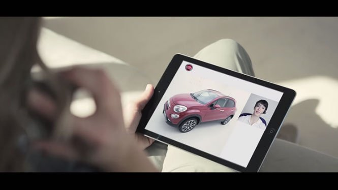 La revolución de FIAT y sus concesionarios virtuales