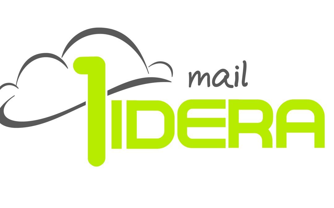 Infografía: El éxito de la Campaña de comunicación y presentación de la empresa Lideramail