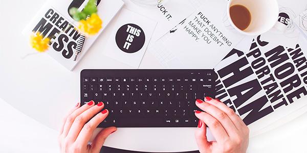 Cómo mejorar tus acciones de marketing con CRM