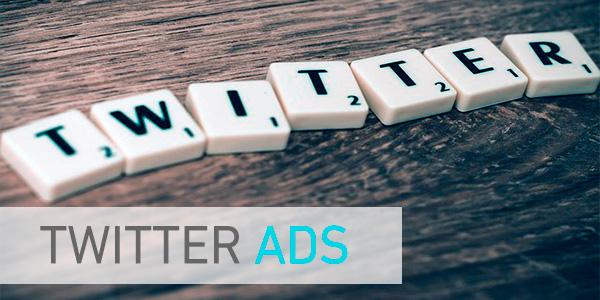 Twitter Ads – ¿Qué campaña elegir?