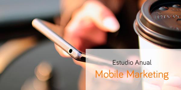 15,4 millones de usuarios en España tienen smartphone