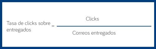 tasa-click-entregados
