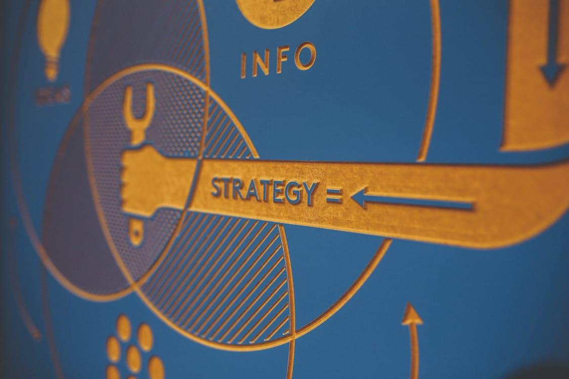 centralizar datos clientes en crm