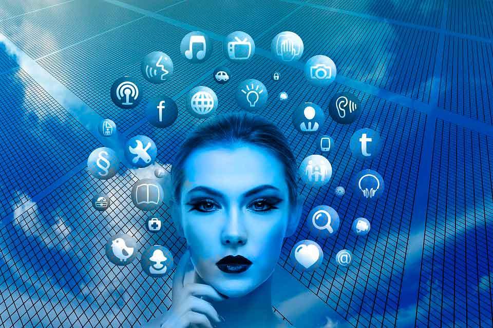 Social profiling y social listening