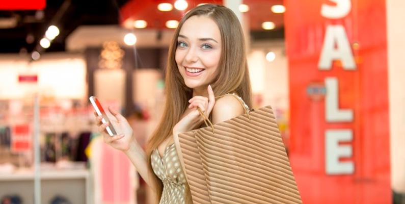 Ventajas Marketing WiFi en el Retail