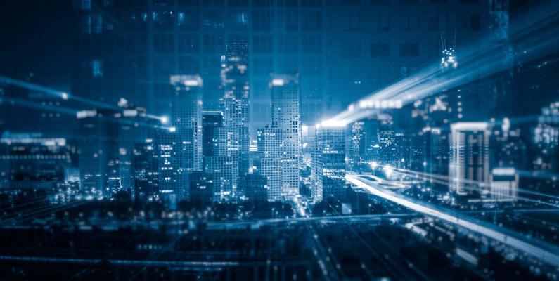 Aplicaciones de la Realidad Virtual en el Marketing