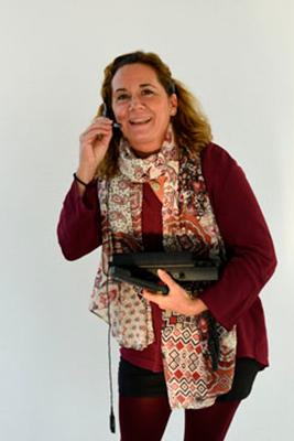 Maria-Arrieta